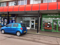 Photo of Shop 7 Bellgate Shopping Centre